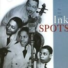 The Ink Spots - 20th Century Masters - The Millennium Collection (The Best of , 2000)