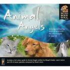 Margrit Coates - Animal Angels (2006)