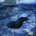 Apocalyptica - (2005)