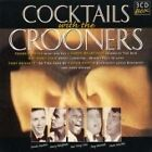 Various Artists - Cocktails with the Crooners (2002)