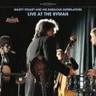 Marty Stuart - Live at the Ryman (Live Recording, 2006)