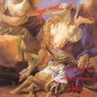Killing Joke - Hosannas from the Basements of Hell (2006)