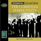 Comedian Harmonists - Essential Collection (2006)