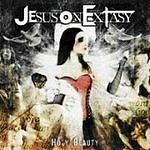 Jesus-on-Extasy-Holy-Beauty-2007-CD-NEW-SEALED-SPEEDYPOST