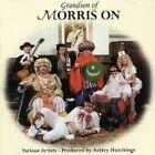 Morris On - Great Grandson of (2004)