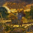 Ensiferum - Victory Songs (CD 2007)