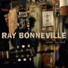 Ray Bonneville - Goin' by Feel (2008)