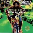 Ranking Dread - Most Wanted (2007)