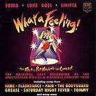 Soundtrack - What a Feeling [Original Cast] (1997)