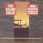 Mike Oldfield - Killing Fields [Original Soundtrack] (Original Soundtrack, 1984)