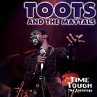 Toots & the Maytals - Time Tough (The Anthology, 1996)