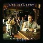 Del McCoury - Deeper Shade of Blue (1994)