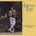Séamus Egan - Traditional Music of Ireland (1995)