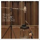 Texas - BBC Sessions (Live Recording, 2007)
