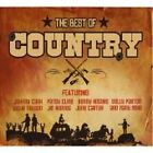 Various Artists - Best of Country [Not Now] (2013)