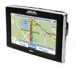 Magellan Maestro 4350 Automotive GPS Receiver