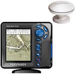 Navman Tracker 5100X GPS Receiver