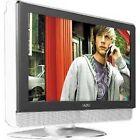 VIZIO TVs with HDTV Enabled 1080p