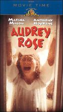 Film in videocassette e VHS horror, Anno di pubblicazione 1970 - 1979