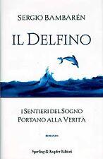 Saggi di religione e spiritualità in italiano