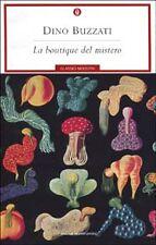 Letteratura e narrativa storica e mitologica rosso