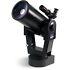 Telescope: Lomo Astele 150 G 150mm Catadioptric TelescopeOptical Design: Catadioptrics, Optical Diameter: 1...