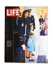 Life Magazines 1940-1979 for sale | eBay