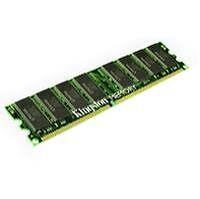 ECC-Speicher Server-Speicher (RAM) für Firmennetzwerke 2-Module
