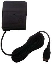 Nintendo Video Game Cables & Adapters for Nintendo DS