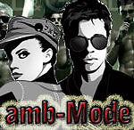 AMBMODA
