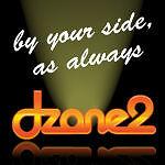 Dzone2