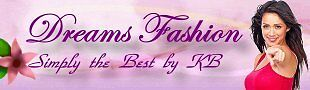 dreamsfashion-store