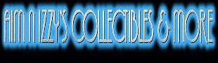 Aim n Izzy's Collectibles and More