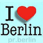 pr.berlin