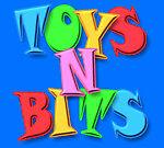 toys-n-bits