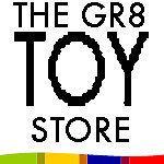 thegr8toystore