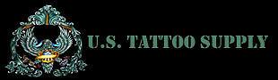 U.S.TattooSupply