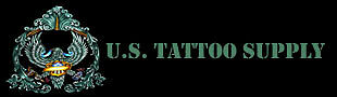U.S.TattooSupply