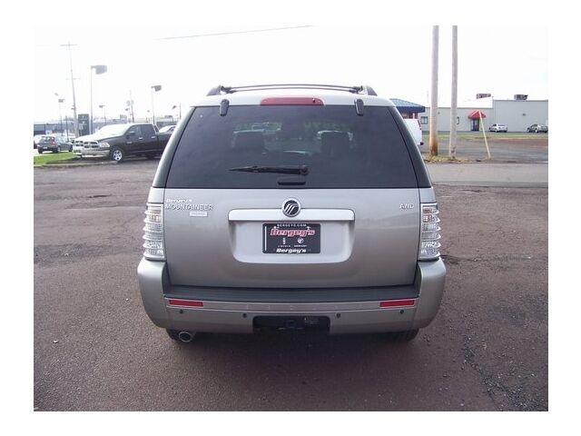 Image 6 of Premier SUV 4.0L CD…
