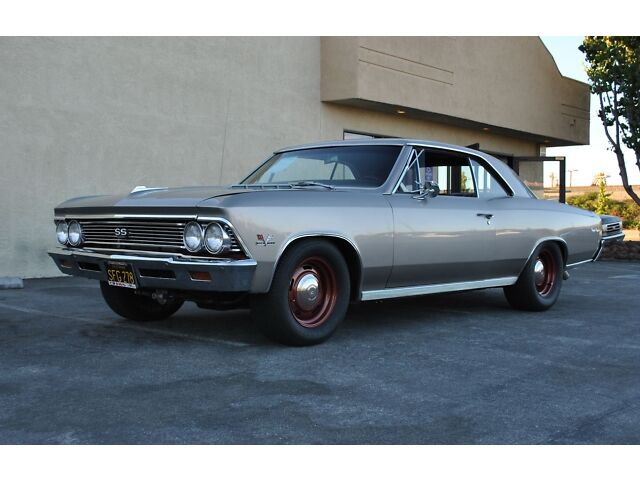 1966 Chevelle Craigslist | Autos Post