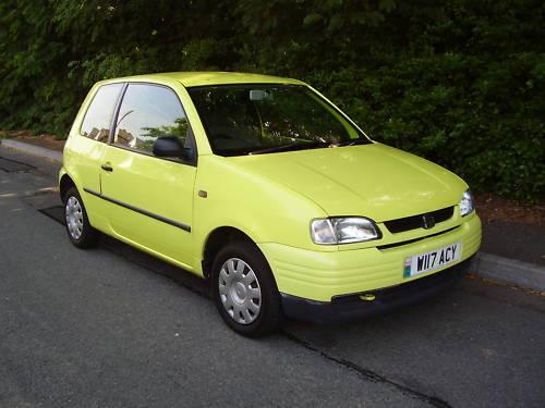 VW Lupo/Seat Arosa !!sRplt!B20~$(KGrHqEOKm4EvyFnhzgGBMCgeLbZjw~~_12