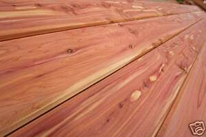 2x5 native red cedar flooring ceiling tongue groove we for 2x6 log siding