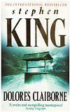 STEPHEN KING______DOLORES CLAIRBORNE______BRAND NEW