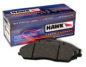 SEAT-CORDOBA-1-8-HAWK-FRONT-CARBON-PERFORMANCE-RACE-BRAKE-PADS-HPS-HB189F