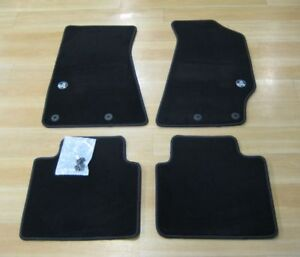 Brand New Genuine Holden VT,VX,VY & VZ Commodore Sedan Floor Mats