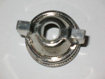 Binks Air Nozzle 66aa Binks Spray Nozzle