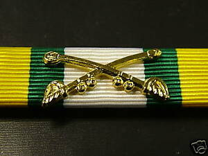 US-ARMY-NATIONAL-GUARD-RIBBON-TEXAS-CAVALRY-MEDAL