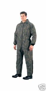 Men-039-s-Smokey-Branch-Insulated-Coveralls