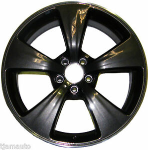 19-inch-Wheels-Rims-to-fit-Ford-Falcon-AU-BA-BF-FG-XR6-XR8-XR6T-Turbo-FPV-COBRA