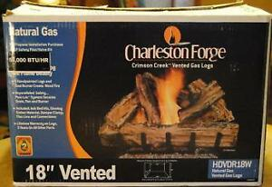 Charleston-Forge-18-034-In-Inch-Vented-Gas-Logs-HDVDR18W